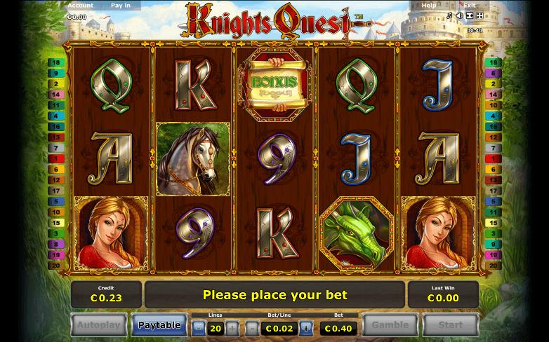 Best online blackjack canada