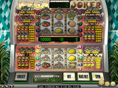Play yoyo casino