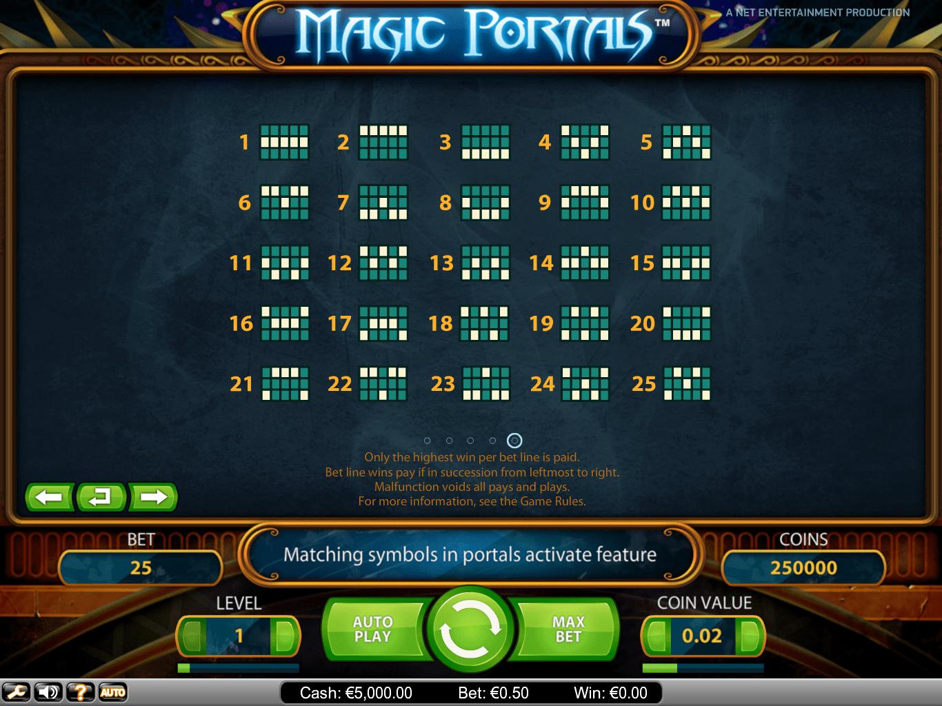 Wild tornado casino 25 free spins
