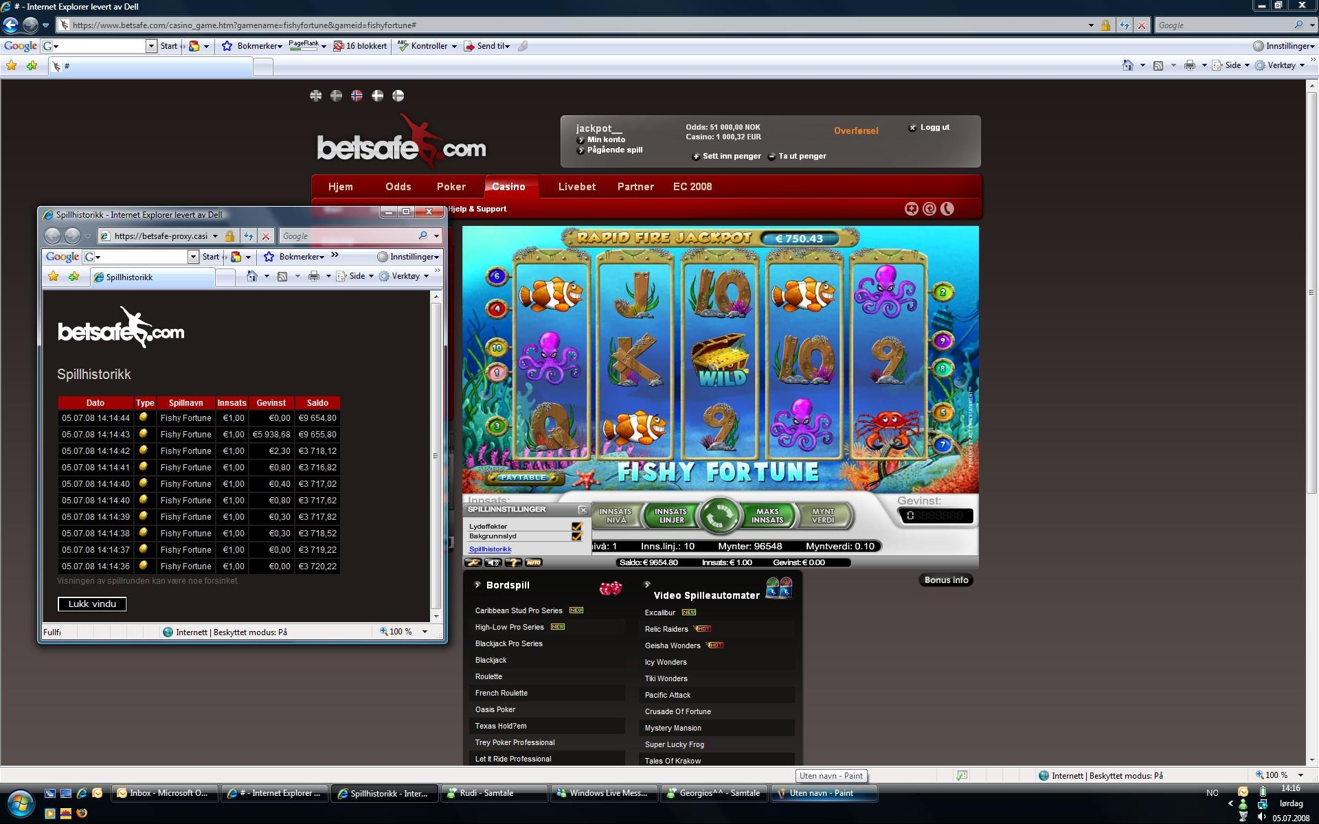 casino royale movie online free bose gaming